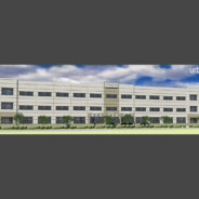 Urban Companies to construct the new Lyondell Office Building