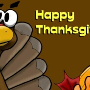 Urban Companies is thankful for YOU