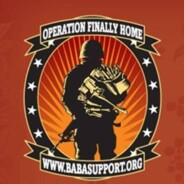 Operation Finally Home CNN Special To Air In December