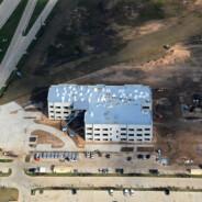 Project Update: Grandway West Building D