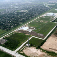 Property Updates: R&N Manufacturing & West 529 Industrial Park