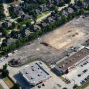 Making Waves: Property Progress Updates