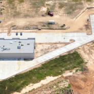 Property Update: Grandway West Assured Flow